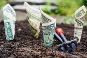 Lo que debes saber sobre la nueva ley tributaria