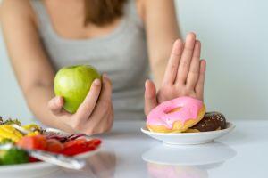 Descubre la causa del hígado graso ¿Exceso de azúcar o grasas saturadas?