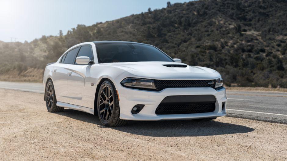 Estas son las 10 marcas de autos que menos quejas de compradores nuevos han recibido en 2020
