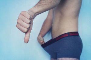 Estos son los medicamentos más vendidos para combatir la falta de erecciones