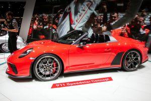 JD Power asegura que los autos coreanos son mejores que los americanos y los europeos