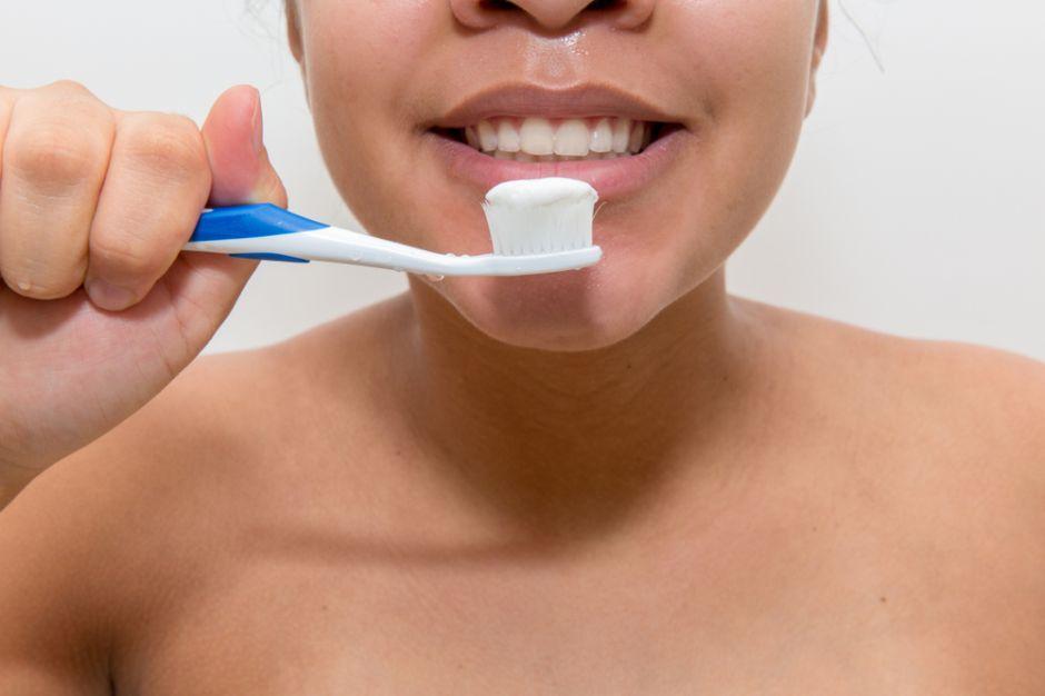 Cuidado bucal: 8 Consejos para prevenir enfermedades periodontales