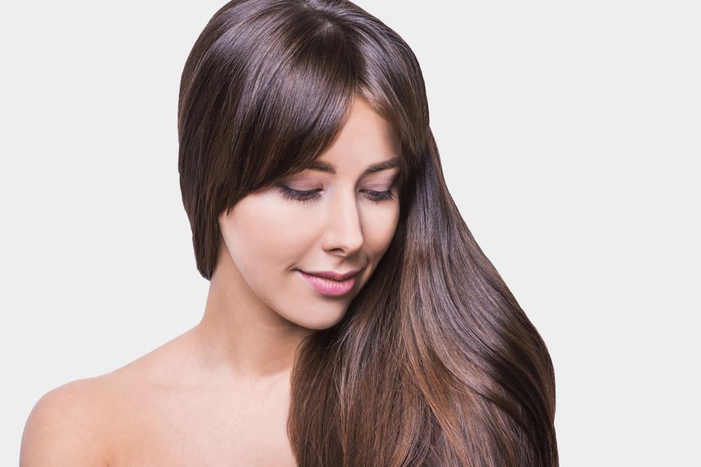 Los 3 mejores shampoos de keratina para reparar el cabello dañado y seco