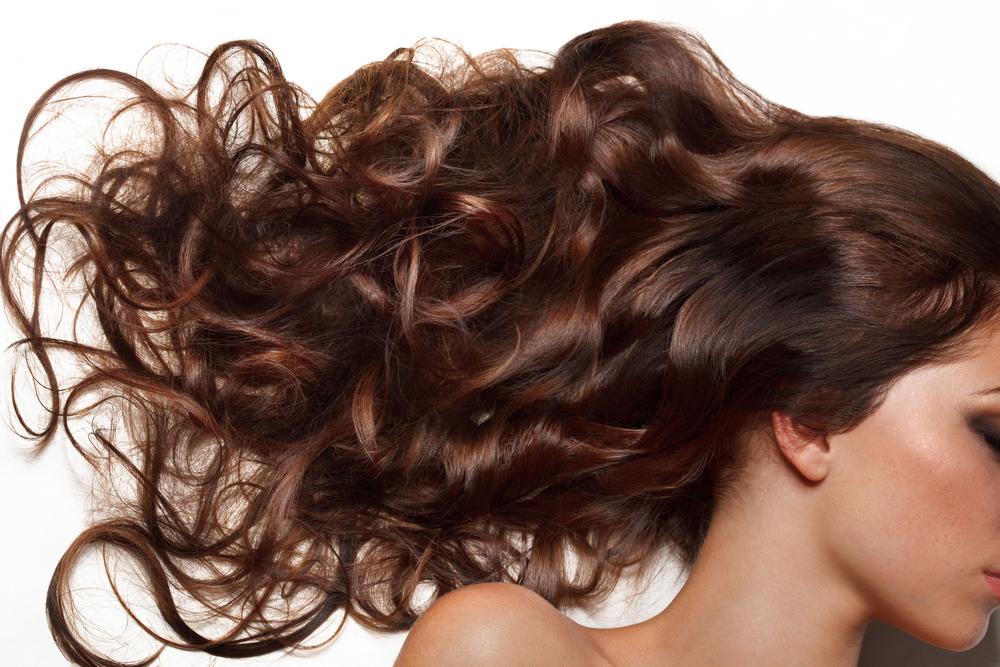¿En qué consiste el no-poo y qué tipo de cabellos pueden usar esta técnica?