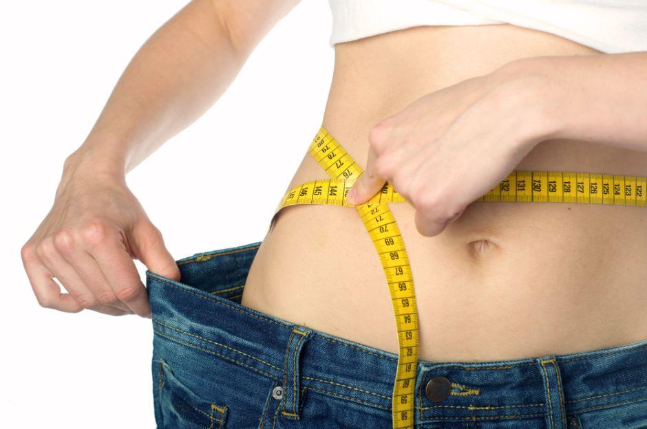 Pérdida de peso sin causa aparente? Podrías sufrir una de estas  enfermedades   La Opinión