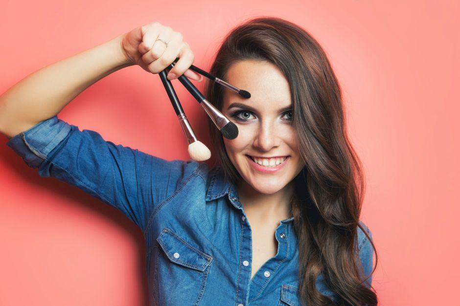 3 consejos sencillos de maquillaje para verte radiante todos los días