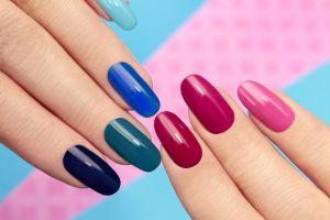 Los 3 esmaltes de uñas que te duran por más de 10 días
