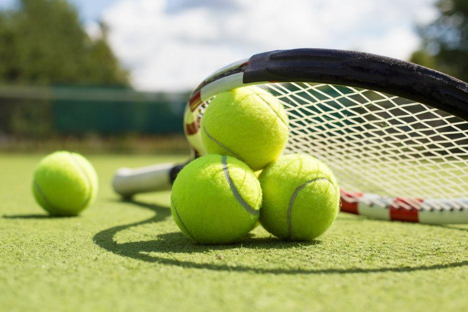 Escándalo en el tenis de España: cae red de amaño de partidos y hay 83 implicados