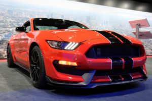 Los autos deportivo más baratos del 2020 en Estados Unidos