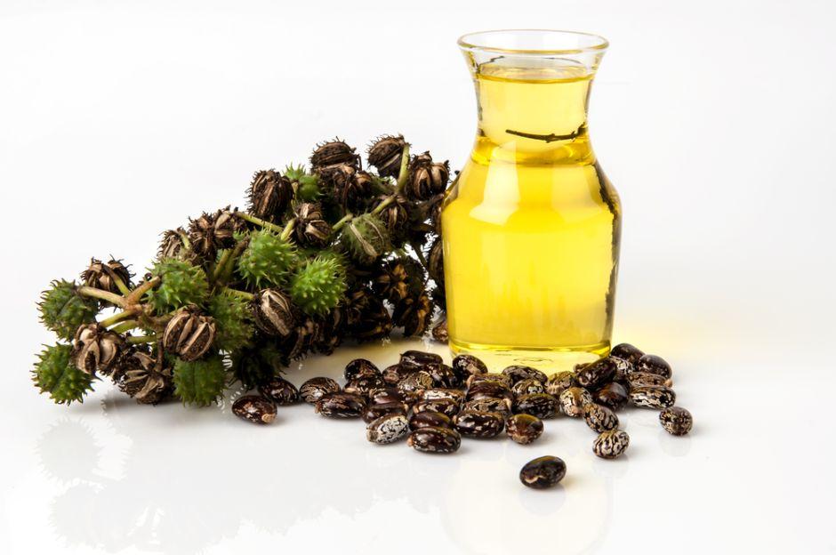 3 beneficios del aceite de ricino en tu piel, cabello y rostro ...