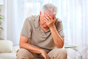 """Por qué el cáncer de páncreas es denominado """"la enfermedad silenciosa"""""""