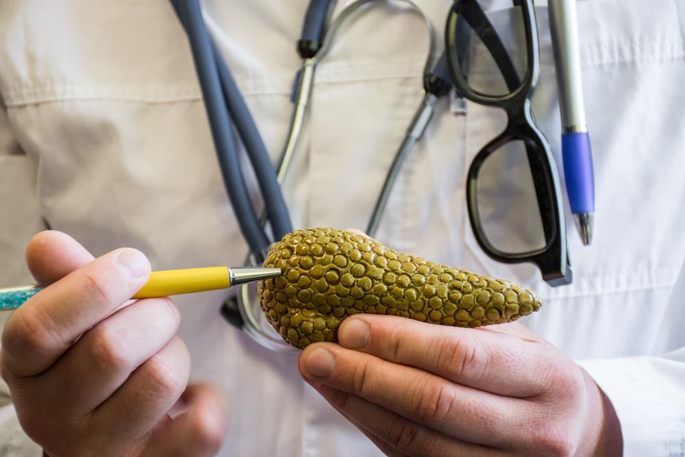 ¿Los quistes pancreáticos son cancerosos?