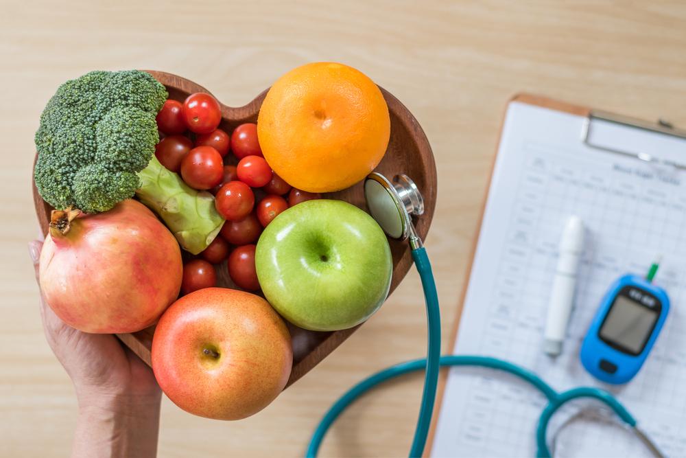 Conoce los beneficios de la vitamina D para tratar la diabetes