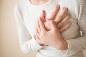 ¿Tu corazón late demasiado rápido? Descubre cómo prevenir las arritmias