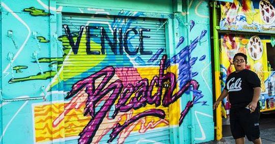 Los Ángeles regulará renta de viviendas vacacionales