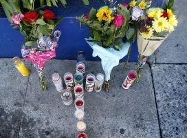 Persecución termina con la muerte de un inocente en Whittier