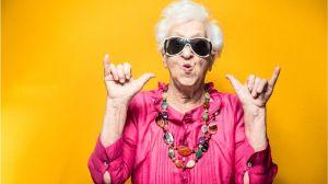 5 reglas de alimentación de las personas más longevas y sanas del mundo