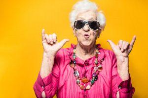 4 alimentos que debes comer para envejecer con buena memoria según la ciencia
