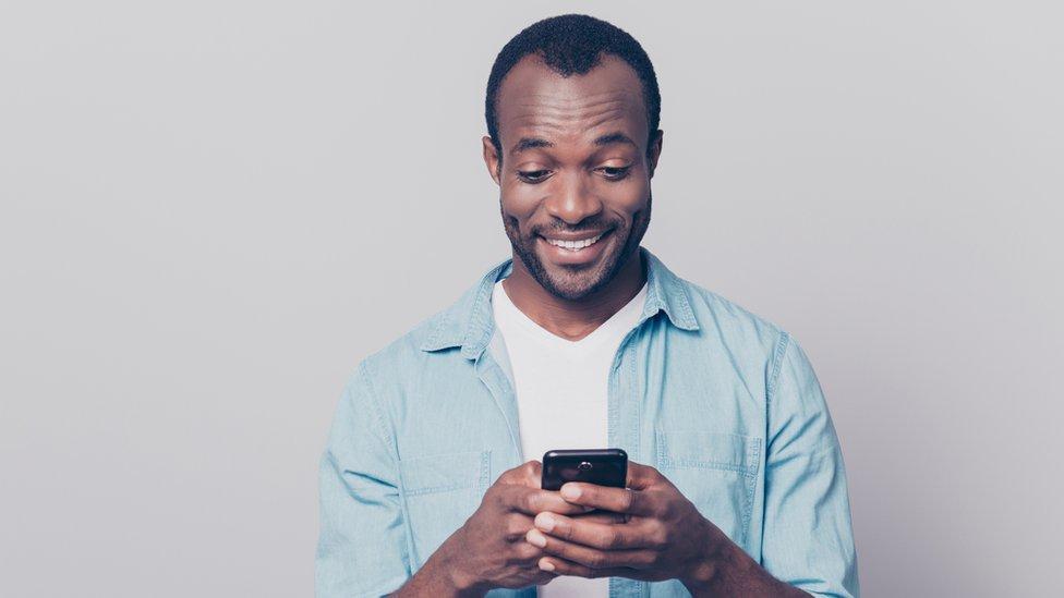6 cosas que puede hacer tu celular y que tal vez no sabías