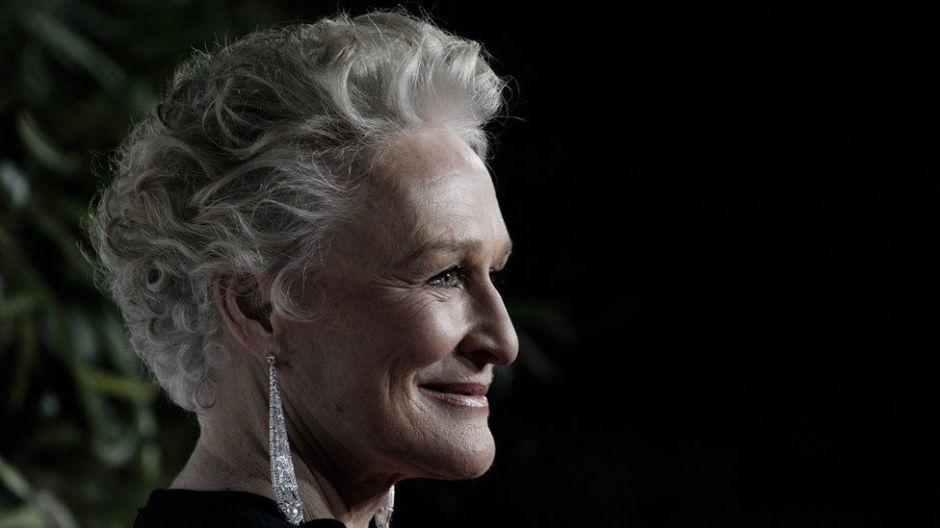 El Óscar repuntó, pero aún tuvo la segunda audiencia más baja desde 1974