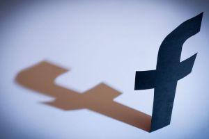 Facebook, Twitter, Instagram... ¿A dónde van a parar tus datos de internet cuando te mueres?
