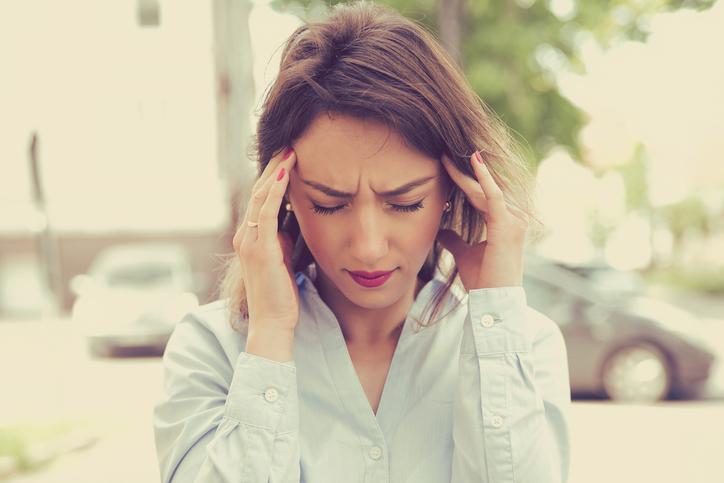 Misofonía: vivir con fobia a los sonidos