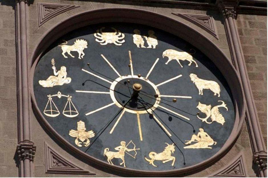 Horóscopo: Predicciones para los signos del zodiaco en este jueves 21 de febrero