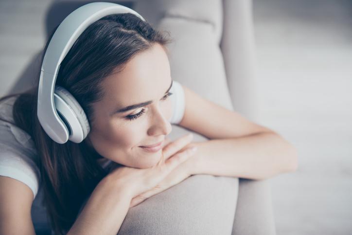 La música, una aliada en el aprendizaje