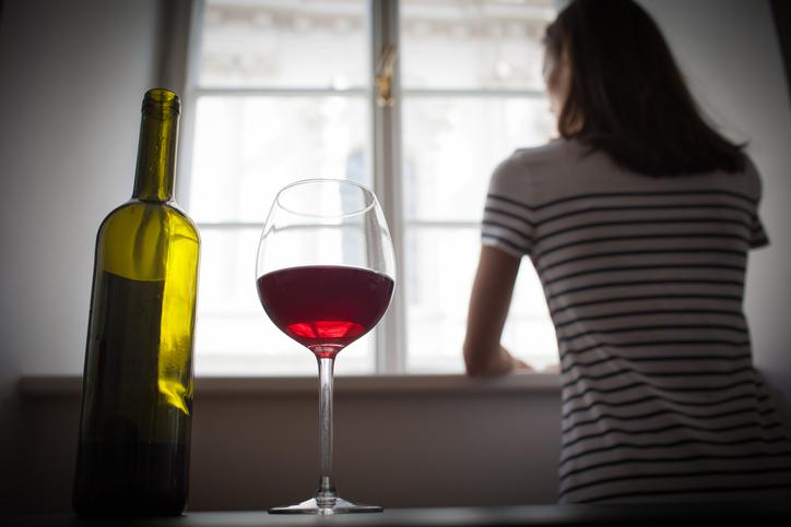 Cáncer de mama: muchos desconocen el riesgo del alcohol