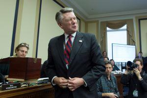 Reconocen fraude y convocan a nuevas elecciones en Carolina del Norte