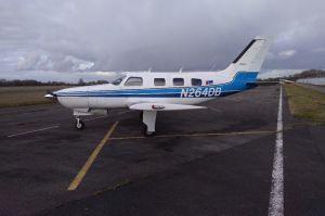 Informe oficial del accidente del avión en el que pereció el futbolista argentino Emiliano Sala