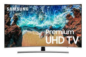 Walmart vs Best Buy  ¿Cuál tienda vende los televisores más baratos?
