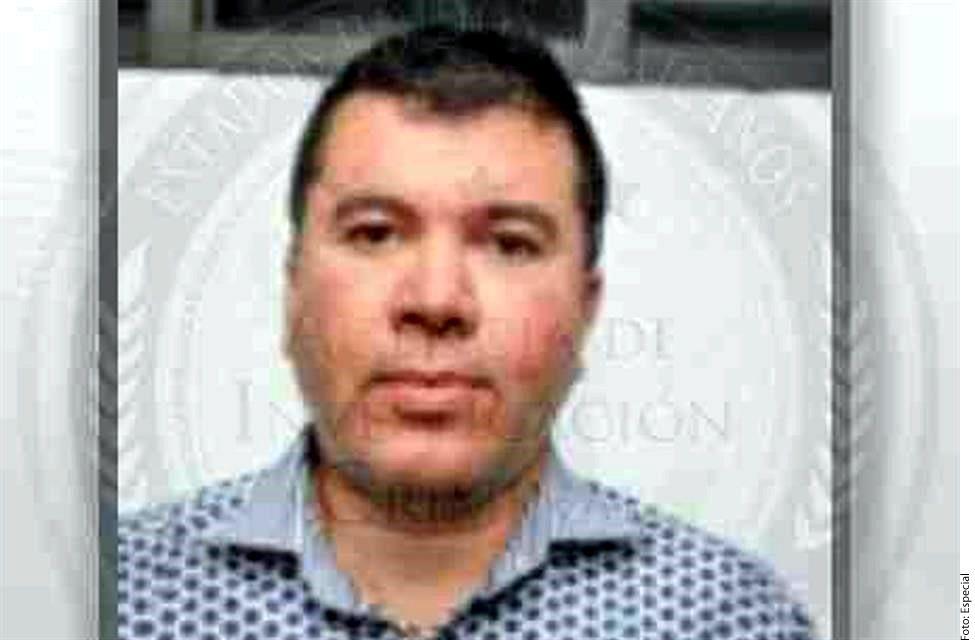 El Cuini, mano derecha del Mencho, se queda sin fiestas; recibe revés de autoridades mexicanas