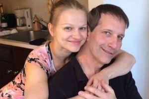 Mujer que ahogó a su novio en río de NY para cobrar seguro dice que no se arrepiente
