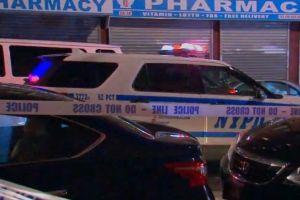 Pelea entre grupos de drogas habría provocado apuñalamiento de menor cerca de bodega en El Bronx