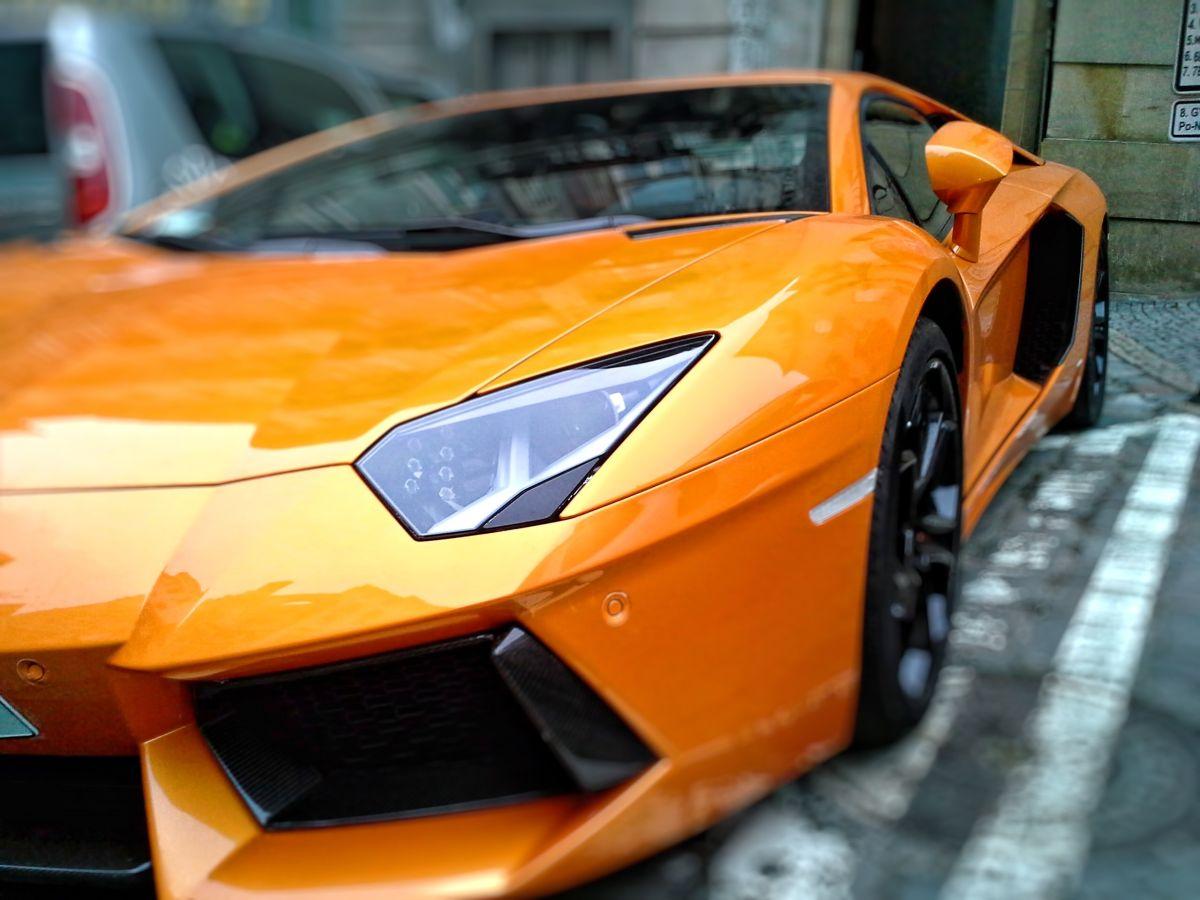 ¿Cómo afecta su valor el color de tu auto después de 3 años?