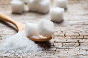 5 alternativas para sustituir el azúcar blanco