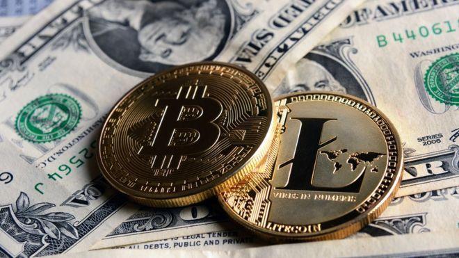 Empresario se lleva a la tumba contraseña de fortuna en bitcoins; clientes podrían perder $190 millones