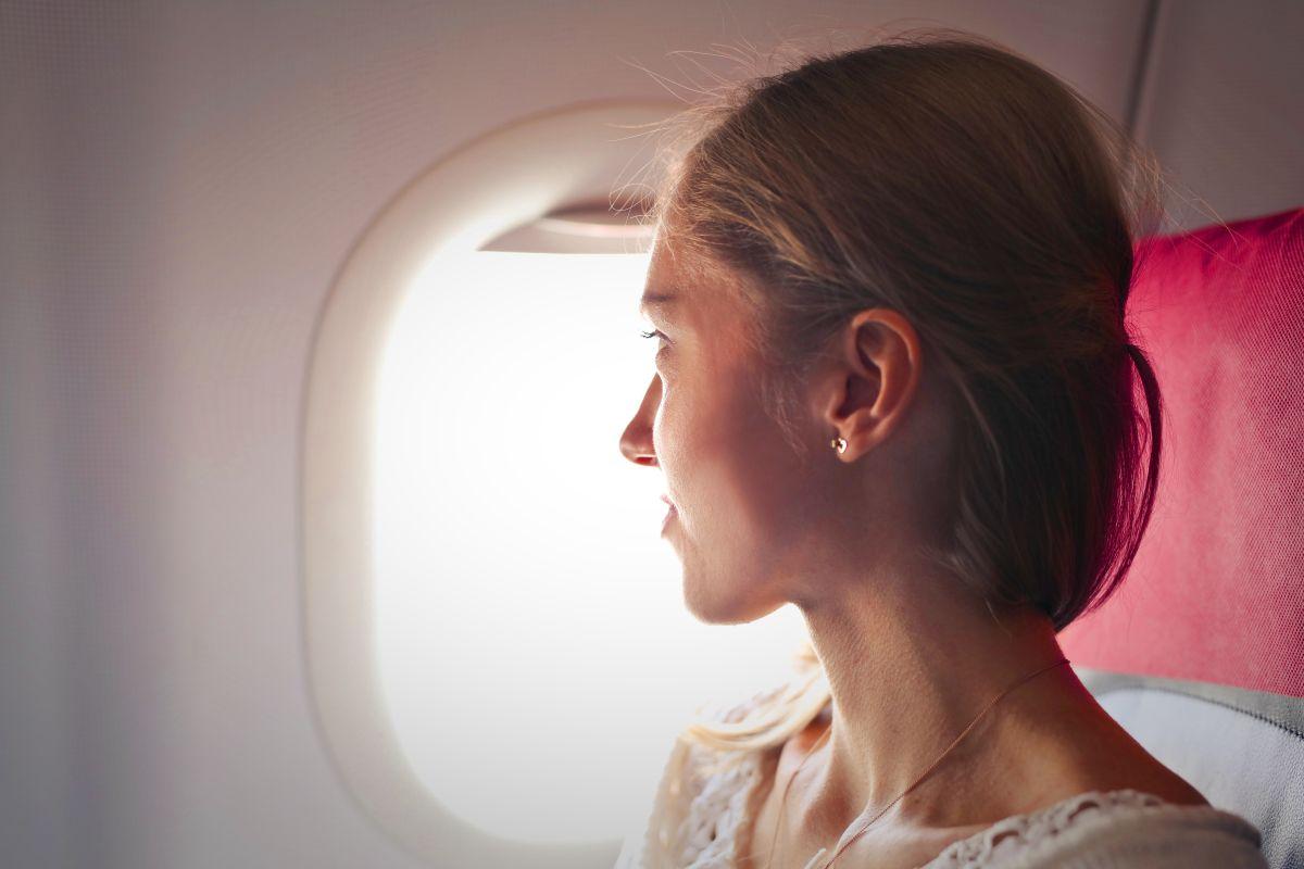 Los mejores sitios y apps para encontrar vuelos baratos