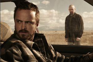 La película sobre Breaking Bad llegará a Netflix y AMC, en ese orden