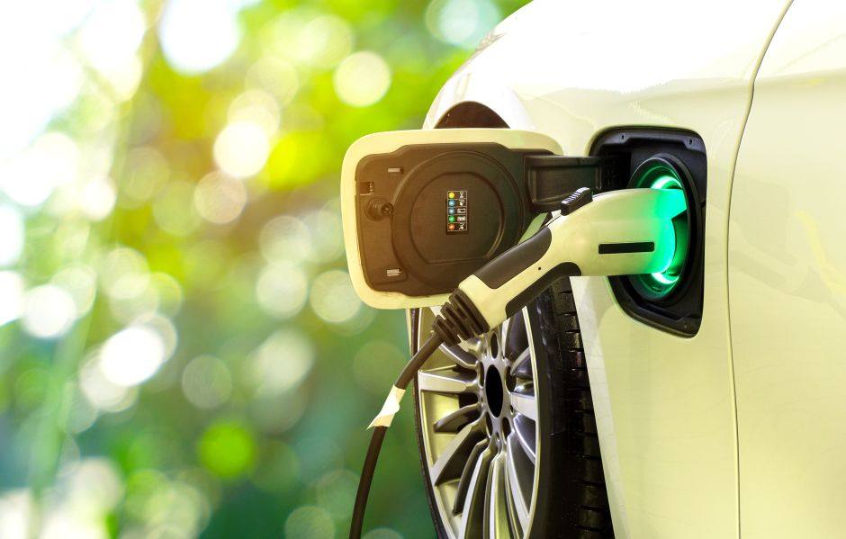 Por qué el Volvo 40.2 es una de las SUV eléctricas más esperadas este año