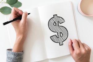 Cómo poner el precio correcto a tus servicios