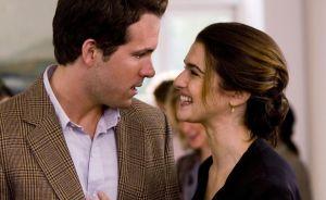 Las mejores películas para ver en Netflix en San Valentín