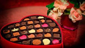 5 regalos ideales para dar a una persona especial en el día del amor