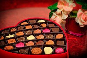 Descubre algunas formas de ahorrar en este Día de San Valentín