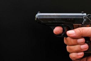 Disparan contra asistentes en el carnaval de Hidalgo