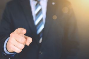 ¿Buscas empleo nuevo? Aprende a destacar entre todos los candidatos