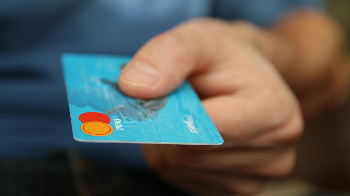 4 alternativas para enviar dinero fuera de EEUU