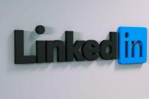 Los 5 errores que debes evitar en Linkedin