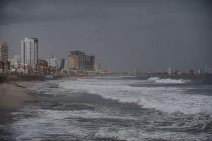 Calentamiento global genera huracanes más peligrosos y destructivos